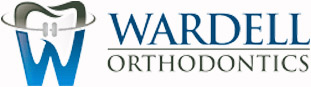 Wardell Orthodontics Logo